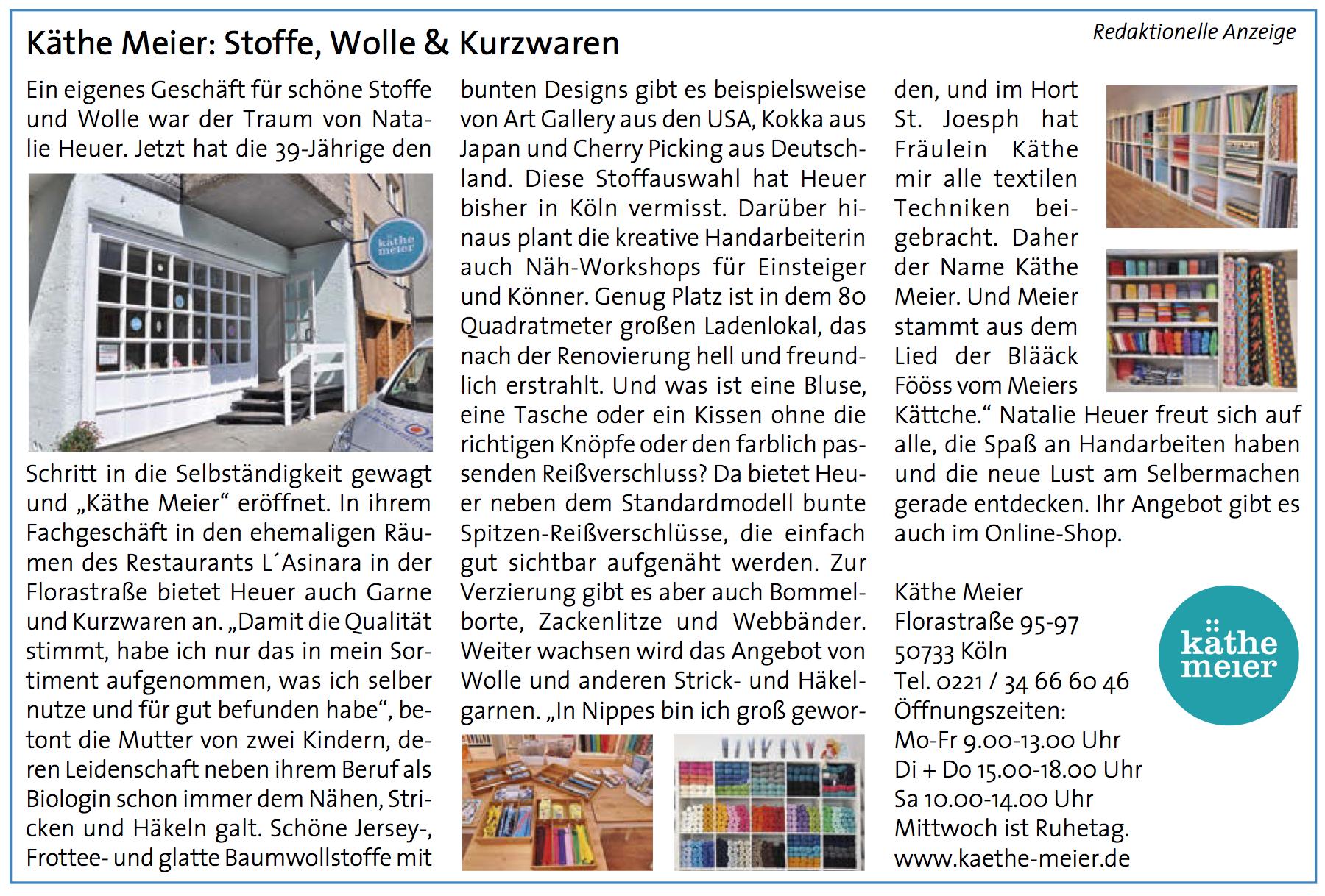 mbelstoffe gnstig online kaufen gallery of novely lanz. Black Bedroom Furniture Sets. Home Design Ideas