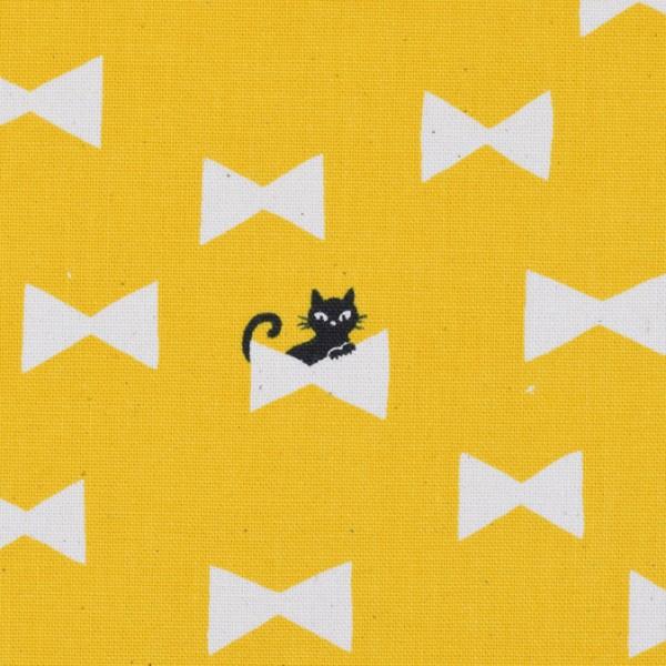 KOKKA Animal World Katze