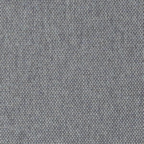 Taschenstoff Canvas Rom hellmint