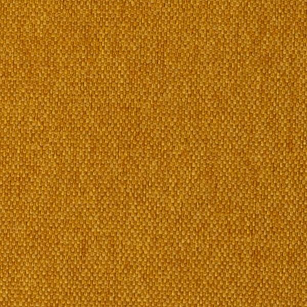Taschenstoff Canvas Rom goldgelb/ senf