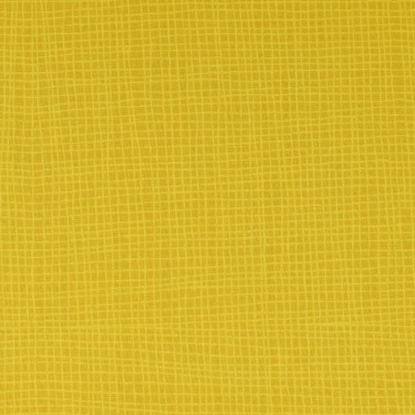 Art Gallery Baumwolle Crossthread Sheen