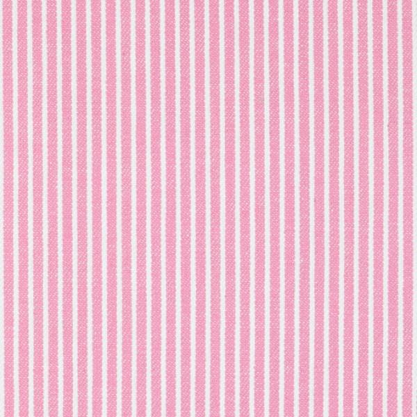 Oshkosh Jeans rosa/weiß