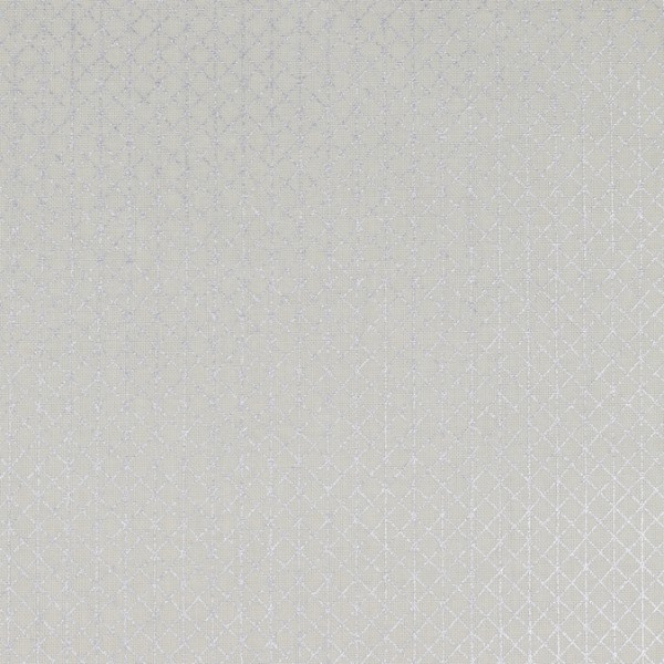 Cotton and Steel Basics grau silber
