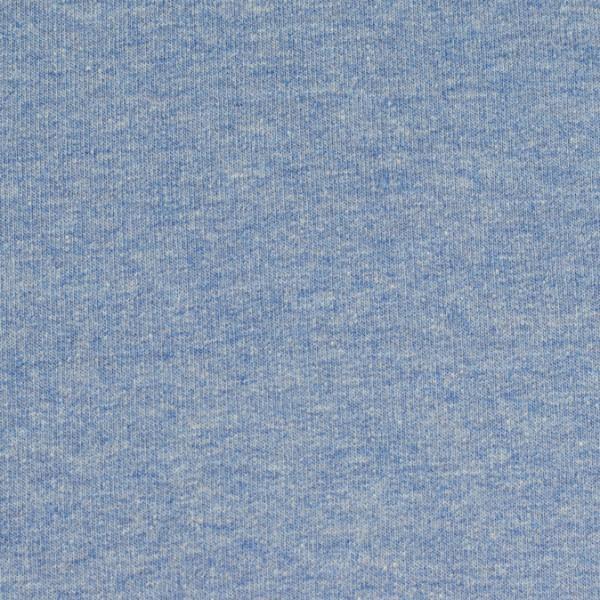 Uni Sweat denim hell, jeans, Käthe Meier, Stoffe Köln