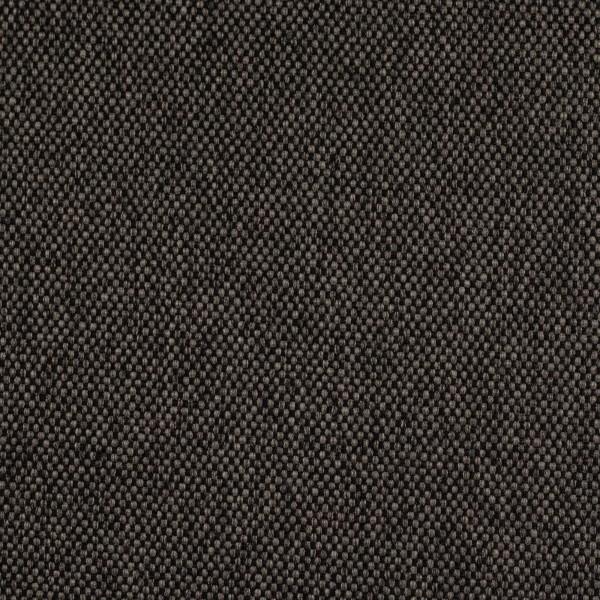 Taschenstoff Canvas Rom dunkelgrau