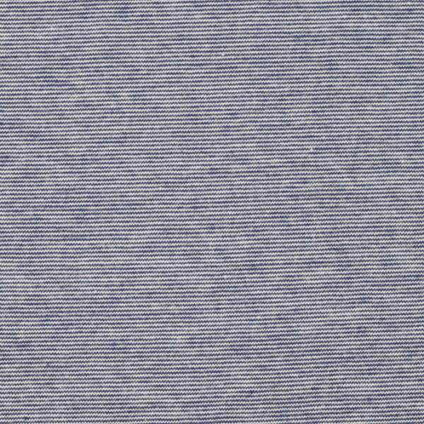 Westfalenstoffe Single-Jaquard uni dunkel
