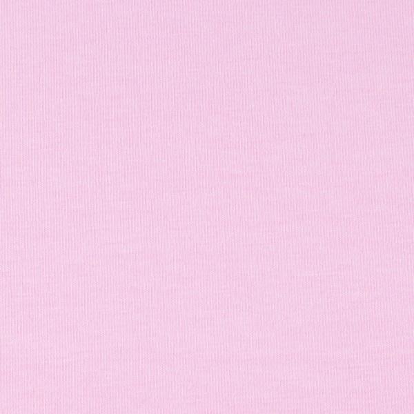 Jersey Uni rosa, Öko Tex Standard 100