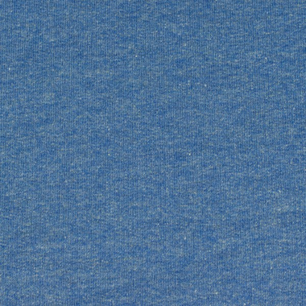 Uni Sweat denim mittel, jeans, Käthe Meier, Stoffe Köln