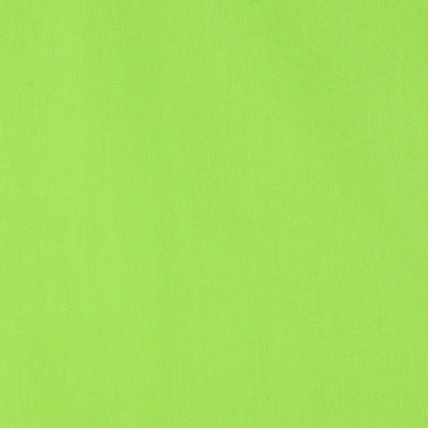 Baumwolle uni grün, Öko-Tex Standard 100