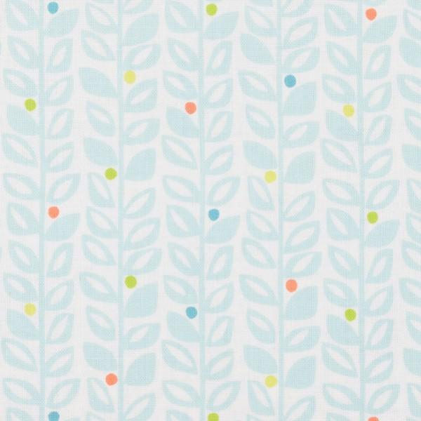 Blend Katy Tanis sundaland jungle climbing Vines blue