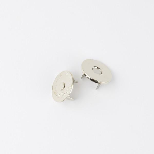 Magnetverschluss 18mm