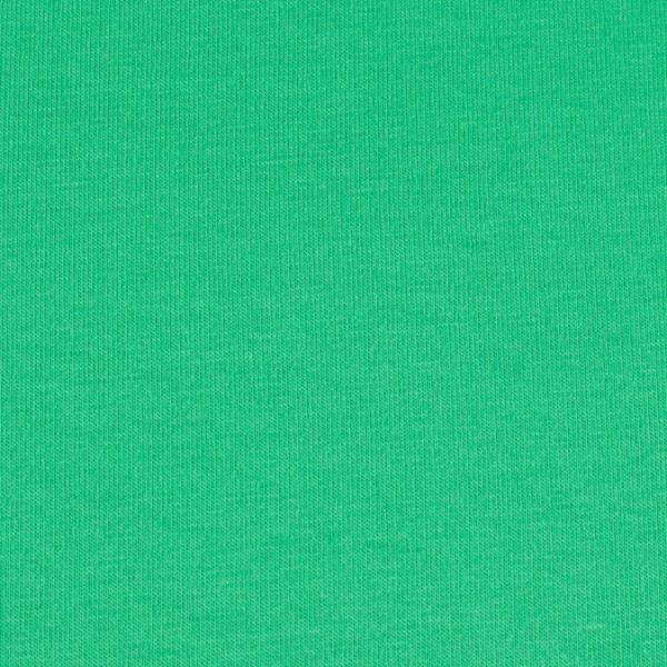 Jersey Uni grün, Öko Tex Standard 100