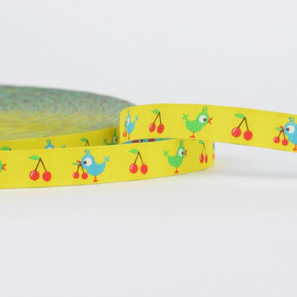 Webband - Birdie by paulapü