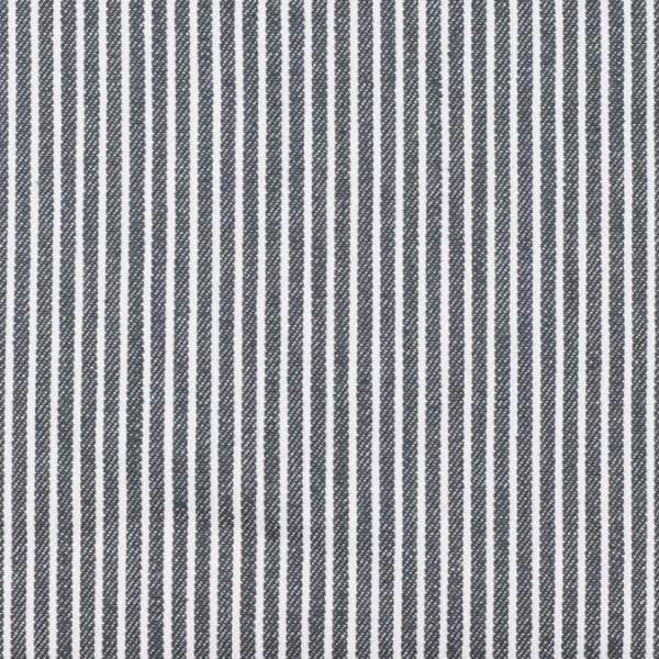 Oshkosh Jeans anthrazit/weiß