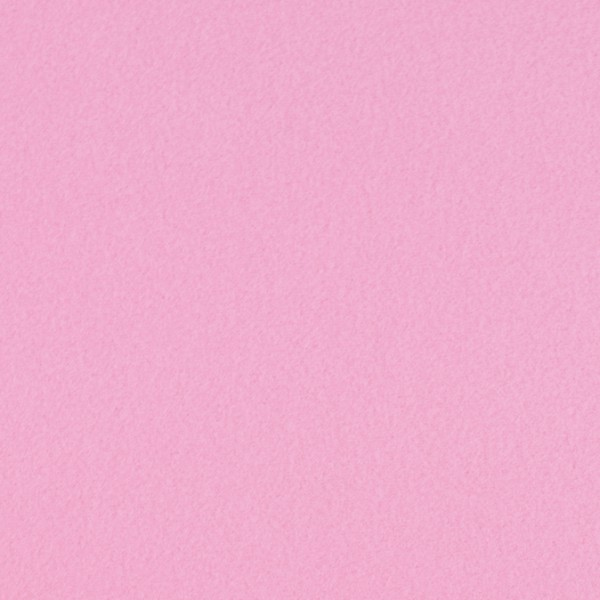 Microfleece rosa