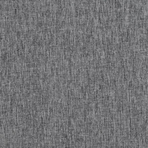 Softshell Shelly grau meliert; Pattydoo, Schnittmuster Damen-Softshelljacke Susan