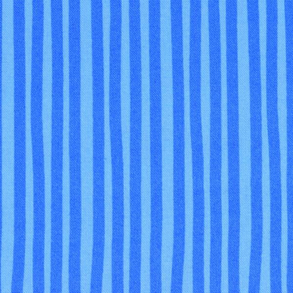 Westfalenstoffe Junge Linie Streifen blau EU-Spielzeugrichtlinie EN 71 Teil 3