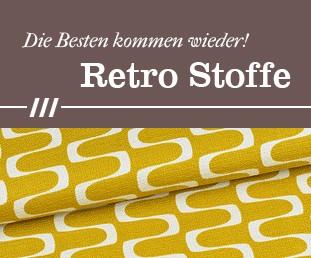 Käthe Meier Dein Stoffladen In Köln